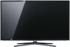 Samsung UE55ES6100 schwarz (Art.-Nr. 90459362) - Bild #1