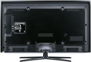 Samsung UE55ES6100 schwarz (Art.-Nr. 90459362) - Bild #3