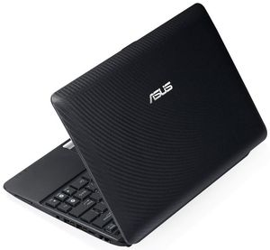 ASUS Eee PC 1015BX-BLK177S W7S  , (Article no. 90459586) - Picture #3