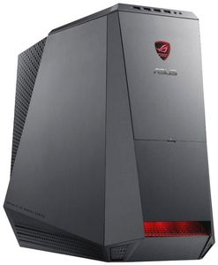 ASUS ROG Tytan CG8565-DEROG03 W7HP64  , (Article no. 90459612) - Picture #4