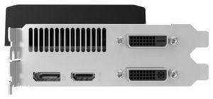 Gainward GeForce GTX680 Phantom 2GBD5 (Art.-Nr. 90459985) - Bild #3