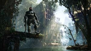 Crysis 3 Hunter Edition (100%-uncut) (Article no. 90460524) - Picture #3