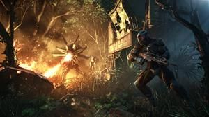 Crysis 3 Hunter Edition (100%-uncut) (Article no. 90460524) - Picture #5