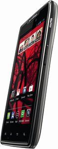 Motorola RAZR MAXX Android (Art.-Nr. 90460687) - Bild #4