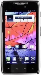 Motorola RAZR MAXX Android (Art.-Nr. 90460687) - Bild #2
