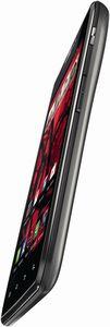 Motorola RAZR MAXX Android (Art.-Nr. 90460687) - Bild #5