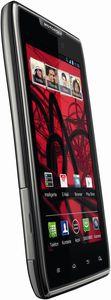 Motorola RAZR MAXX Android (Art.-Nr. 90460687) - Bild #3