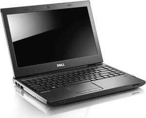 Dell Vostro 3750 W7P64 bronze (item no. 90460813) - Picture #1