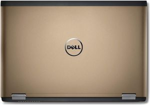 Dell Vostro 3750 W7P64 bronze (item no. 90460813) - Picture #3