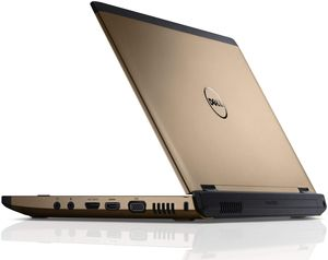 Dell Vostro 3750 W7P64 bronze (item no. 90460813) - Picture #4