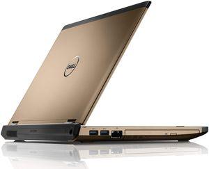 Dell Vostro 3750 W7P64 bronze  , (Article no. 90460814) - Picture #5
