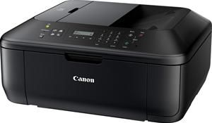 Canon PIXMA MX375 (Article no. 90461406) - Picture #2