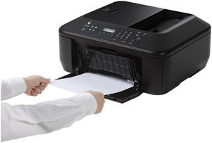 Canon PIXMA MX375 (Article no. 90461406) - Picture #4