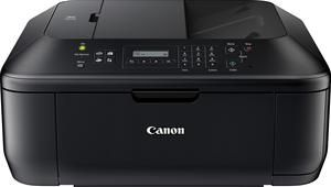 Canon PIXMA MX375 (Article no. 90461406) - Picture #1