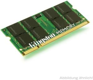 Kingston 8GB DDR3 SO-DIMM für Apple MacBook Pro (Ende 2011) (item no. 90461432) - Picture #1