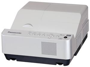 Panasonic PT-CW230E (item no. 90461683) - Picture #1