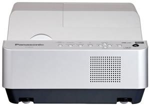 Panasonic PT-CW230E (item no. 90461683) - Picture #4