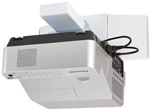 Panasonic PT-CW230E (item no. 90461683) - Picture #2