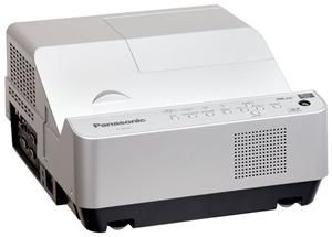 Panasonic PT-CW230E (item no. 90461683) - Picture #3