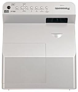 Panasonic PT-CW230E (item no. 90461683) - Picture #5