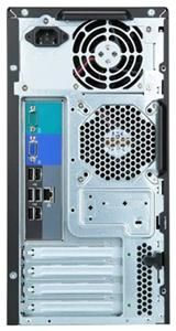 Acer AT110 F2 (item no. 90461999) - Picture #2