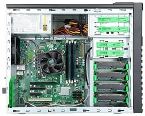 Acer AT110 F2 (item no. 90461999) - Picture #1