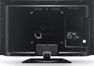 LG 55LM615S schwarz (item no. 90462113) - Picture #3
