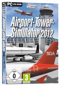 Airport-Tower-Simulator 2012 (item no. 90442263) - Picture #2