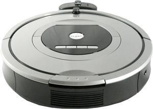 iRobot Roomba 760 Staubsauger-Roboter (Art.-Nr. 90463585) - Bild #1