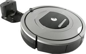 iRobot Roomba 760 Staubsauger-Roboter (Art.-Nr. 90463585) - Bild #3