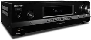 Sony STR-DH130 schwarz (Article no. 90465620) - Picture #3