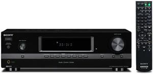 Sony STR-DH130 schwarz (Article no. 90465620) - Picture #2