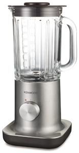 Kenwood BL710 Standmixer silber (item no. 90466363) - Picture #1