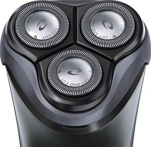 Philips PT725/16 PowerTouch schwarz (Art.-Nr. 90466424) - Bild #5