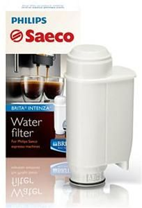 Philips Saeco CA6702 Intenza Wasserfilter (item no. 90466825) - Picture #2