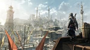 Assassin's Creed Revelations (item no. 90467217) - Picture #2