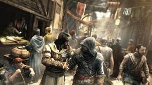 Assassin's Creed Revelations (item no. 90467217) - Picture #4