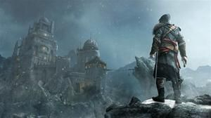 Assassin's Creed Revelations (item no. 90467217) - Picture #3