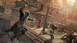 Assassin's Creed Revelations (item no. 90467217) - Picture #5