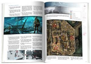 Assassins Creed 3: Lösungsbuch (Art.-Nr. 90467428) - Bild #4