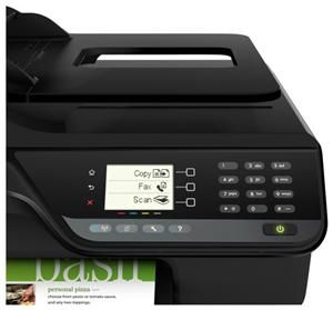 HP OfficeJet 4620 MFP (Article no. 90467461) - Picture #3