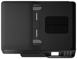 HP OfficeJet 4620 MFP (Article no. 90467461) - Picture #2