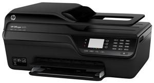 HP OfficeJet 4620 MFP (Article no. 90467461) - Picture #5