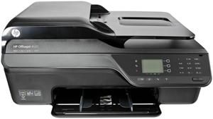 HP OfficeJet 4620 MFP (Article no. 90467461) - Picture #1