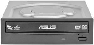 ASUS DRW-24B5ST schwarz Bulk (Article no. 90467493) - Picture #2