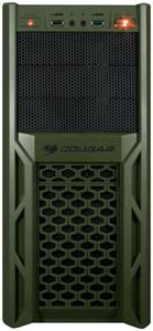 MSI Cougar Military 3743 W7HP64  , (Article no. 90468512) - Picture #4