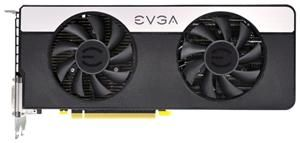 EVGA GeForce GTX680 2GBD5 SC Signature2 Edition (item no. 90469409) - Picture #3