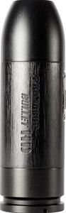 Rollei Bullet HD Pro 1080p schwarz (Article no. 90469791) - Picture #5