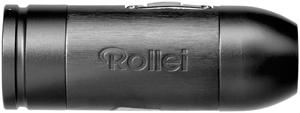 Rollei Bullet HD Pro 1080p schwarz (Article no. 90469791) - Picture #4