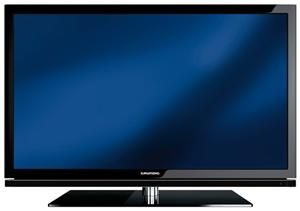 Grundig 32 VLE 8130 BL schwarz (Article no. 90470312) - Picture #2